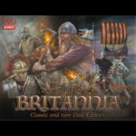 Plastic Soldier Company Britannia Classic and Duel Edition