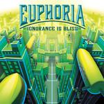 Stonemaier Games Euphoria Ignorance is Bliss