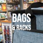 Bags / Racks