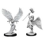 WIZKIDS/NECA PFDCUM: Balisse & Astral Deva W15
