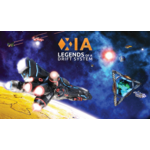 Far Off Games Xia: Legends of a Drift System