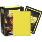Arcane Tinmen Dragon Shields Dual Matte Lightning