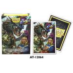Arcane Tinmen Easter 2021 Dragon Shields