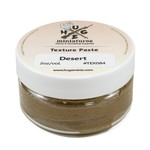 Huge Miniatures Desert Texture Paste