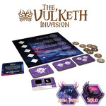 Breaking Games Rise of Tribes Vul'Keth Invasion KS