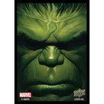 Upper Deck Marvel Hulk Sleeves (65)