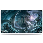 Ultra Pro D&D Cover Series Playmat Hoard of the Dragon Queen