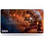 Ultra Pro D&D Cover Series Playmat Player's Handbook