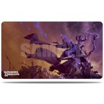 Ultra Pro D&D Cover Series Playmat Dungeon Master's Guide