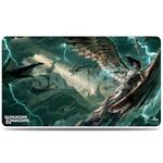 Ultra Pro D&D Cover Series Playmat Princes of the Apocalypse