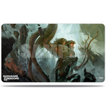 Ultra Pro D&D Cover Series Playmat Out of the Abyss