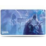 Ultra Pro D&D Cover Series Playmat Storm King's Thunder