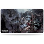 Ultra Pro D&D Cover Series Playmat Volo's Guide to Monsters