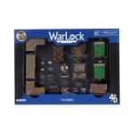 WIZKIDS/NECA WarLock Tiles: Accessory - Tavern