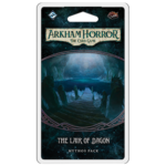 Fantasy Flight Games The Lair of Dagon Mythos Pack