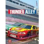 GMT Thunder Alley