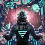 Roxley Games Super Motherload