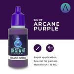 Scale75 Instant Colors Arcane Purple