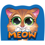 Atomic Mass Games Meow
