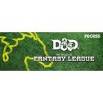 Recess D&D Adventure League April 28th, 2021