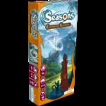 Asmodee Studios Seasons 2 Enchanted Kingdom