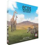 AEG Ecos: New Horizons Expansion