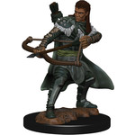 WIZKIDS/NECA D&DIotR PF Human Ranger Male W4