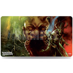 Ultra Pro D&D Cover Series Playmat Tomb of Annihilation