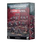 Games Workshop Combat Patrol Deathwatch