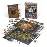 Games Workshop Underworlds Direchasm
