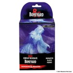 WIZKIDS/NECA Dungeons & Dragons Icons of the Realms: Set 18 Boneyard Booster