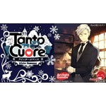 Japanime Games Tanto Cuore Winter Romance