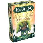 PLan B Games Equinox Green