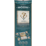 Game Brewer Hippocrates Deluxe KS