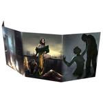 Renegade Game Studios Storyteller Screen Vampire The Masquerade 5E