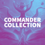 Commander Collection