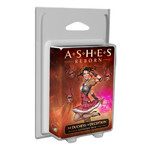 Plaid Hat Games Ashes Reborn The Duchess of Deception