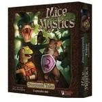 ZMan Games Mice and Mystics Downwood