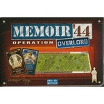 Days of Wonder Memoir '44 Operation Overlord