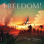 Ares Games SRL Freedom!