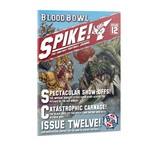 Games Workshop BB Spike! Journal Issue 12