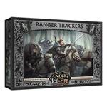 CMON SIF Night's Watch Ranger Trackers