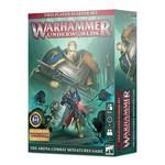 Games Workshop Underworlds Starter Set