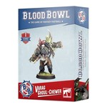 Games Workshop BB Varag Ghoul-Chewer