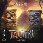 TacTiki Deluxe