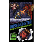Brotherwise Games Boss Monster Rise of the Mini Boss