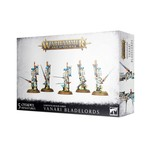 Games Workshop Vanari Bladelords
