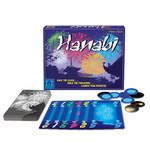 R&R Games Hanabi