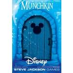 USAopoly Munchkin Disney