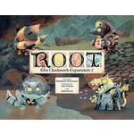 Leder Games Root Clockwork Expansion 2